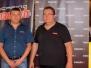 Betsafe Eesti pokkerikarikas Pärnu etapp