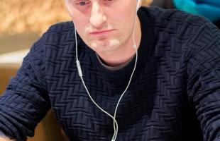 Andres Abakanov