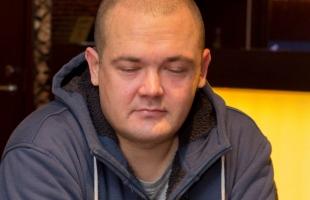 Elvys Juhanson