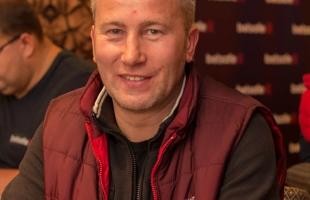 Marco Sadulsepp