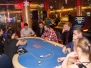 Big Xmas Poker Party, detsember 2015