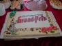 Grand Prix Port Artur 3. sünnipäev