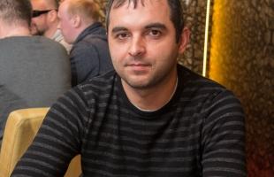 Aleksandr Andrejev