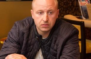 Erko Mölder