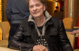 Konstantin Marks BJ turniiri võitja