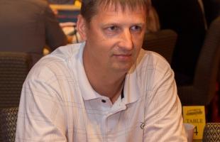 Kalev Lepik