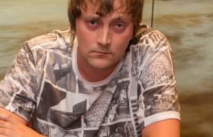 Kalev Tralla