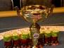 Ida-Viru Open Cup 2016