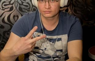 Aleksei Matt