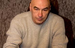 Igor Pugatšjov