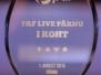Paf Live Pärnu august 2015