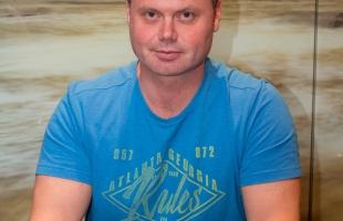 Andrus Siim