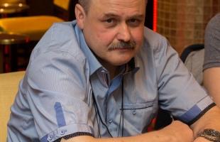Aigor Sillaots