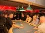 Poker Club Special Jõhvi, märts 2017