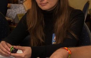 Helen Marttila