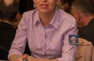 Ilona Sibold