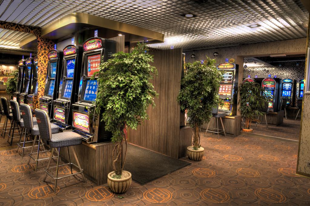 casino grand games