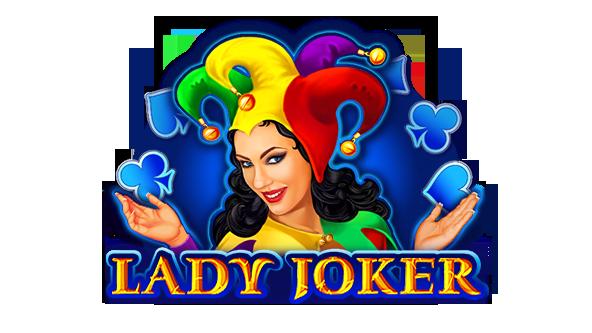 grand prix online casino