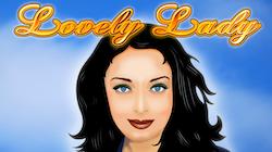 lovelylady