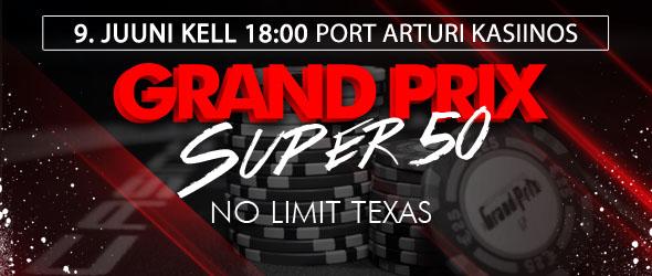 Grand Prix Super502_590x250